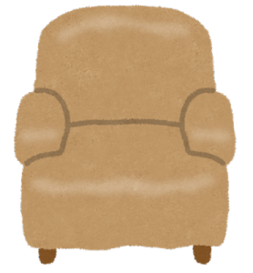 chair_sofa_hitori